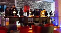 restaurant-bar-lasergame