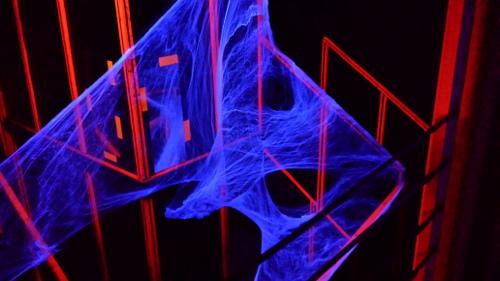 salle-lasergame