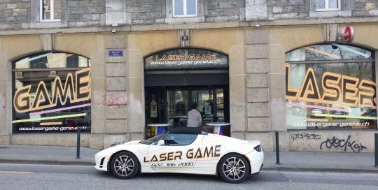 devanture-lasergame