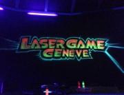 logo-tag-lasergame
