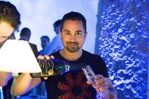 soirées-lasergame-geneve